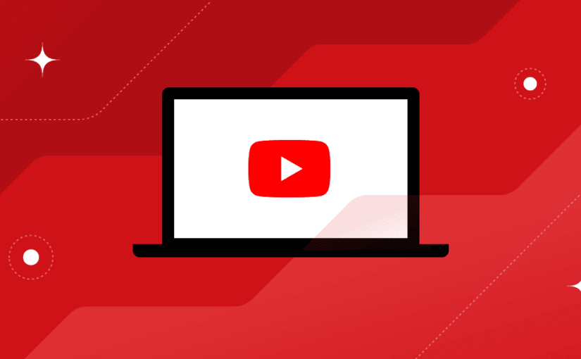 YouTube revealed details of its recommendation algorithm