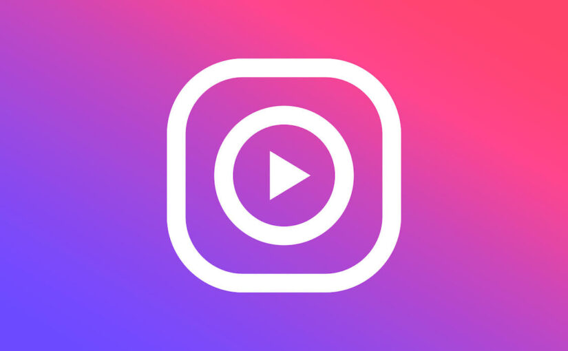 Instagram has voice effects for recording stories