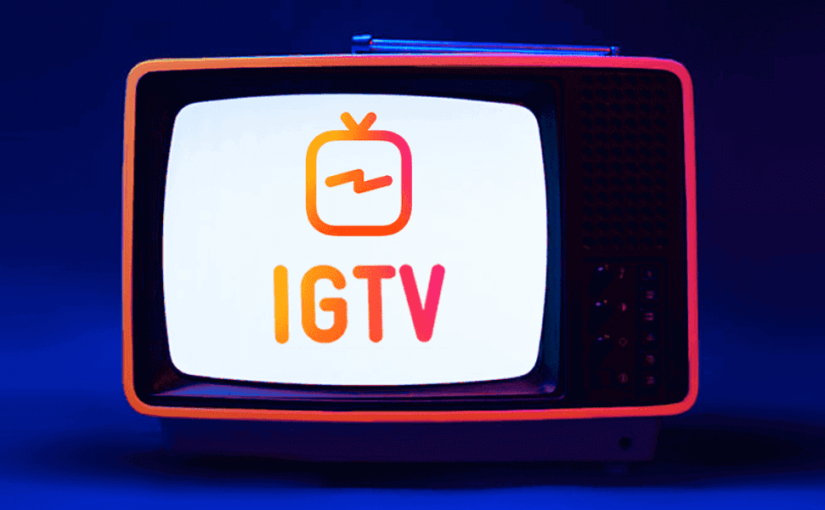 Instagram launches IGTV monetization in Russia