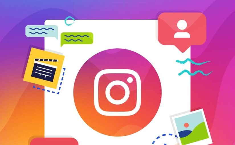 How to make a guide (guide) on Instagram: step by step instructions