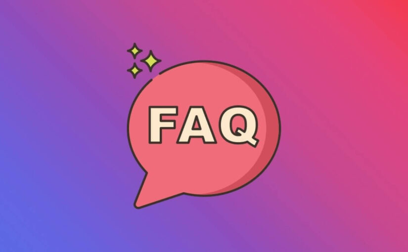 Frequently asked questions on Instagram: what it is and how to set it up