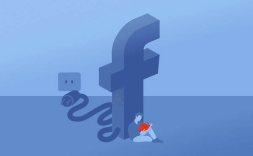 """A new type of events will appear on Facebook – """"Classes"""""""