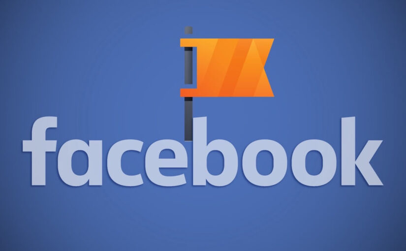 Facebook updated Business Pages: disabled likes and added new tools