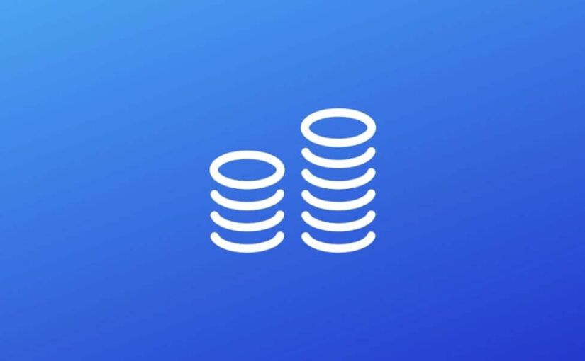 VKontakte launched an affiliate program to monetize communities