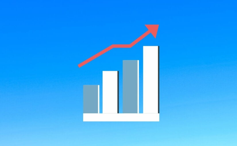 Channel statistics in Telegram – how to view and analyze