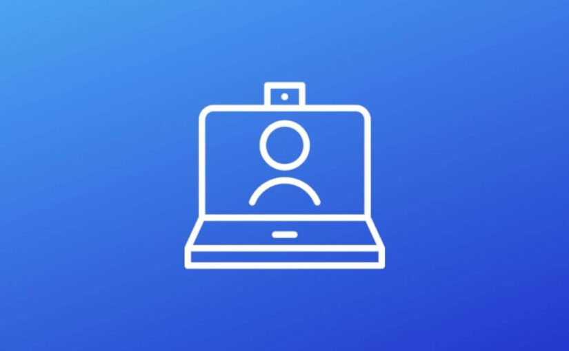 VKontakte launched a function for broadcasting video calls