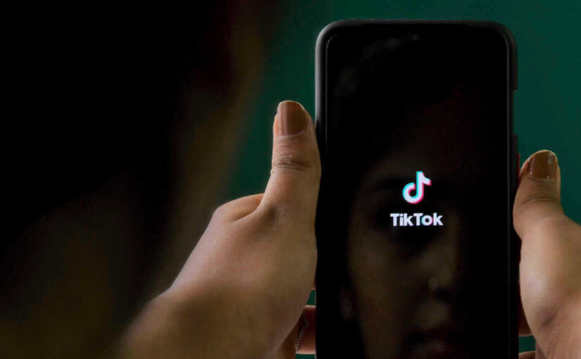 TikTok wants to increase the maximum video length to 3 minutes
